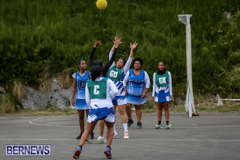 Netball-Bermuda-February-21-2015-31