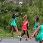 Netball Bermuda, February 21 2015-36