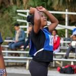 Netball Bermuda, February 21 2015-4