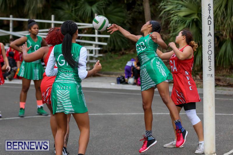Netball-Bermuda-February-21-2015-43