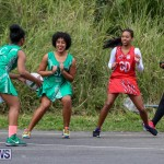 Netball Bermuda, February 21 2015-45
