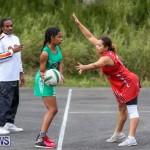 Netball Bermuda, February 21 2015-51