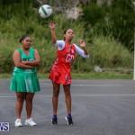 Netball Bermuda, February 21 2015-53