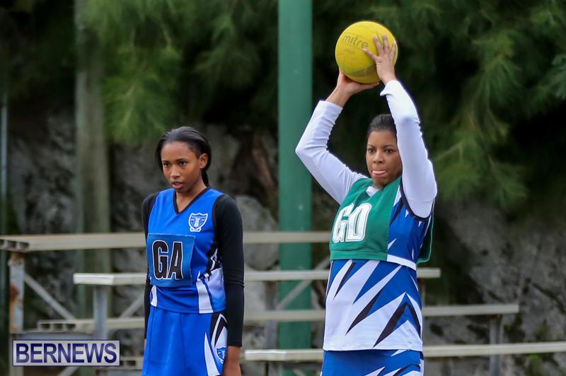 Netball-Bermuda-February-21-2015-55