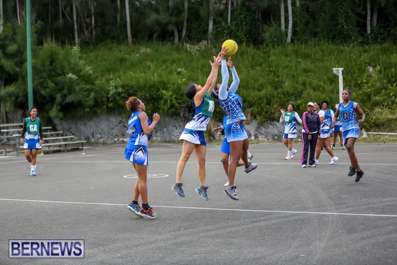 Netball-Bermuda-February-21-2015-58