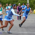 Netball Bermuda, February 21 2015-59