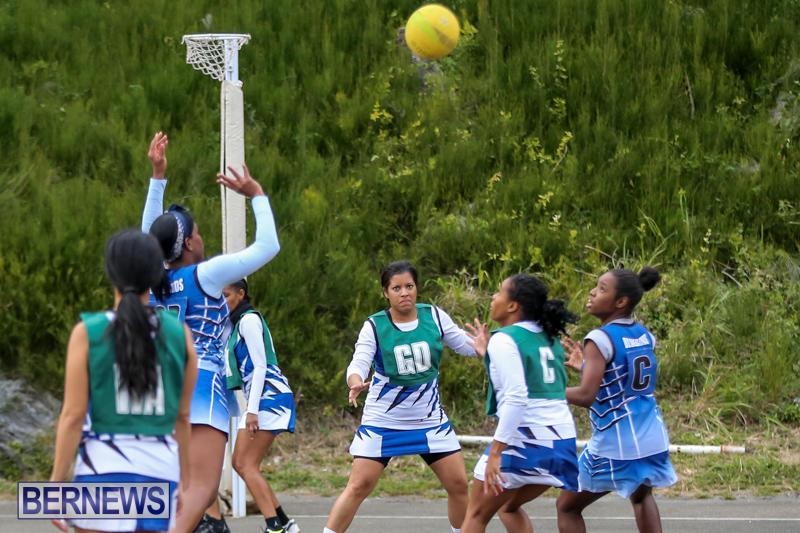 Netball-Bermuda-February-21-2015-61