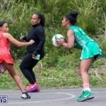 Netball Bermuda, February 21 2015-68
