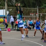 Netball Bermuda, February 21 2015-69