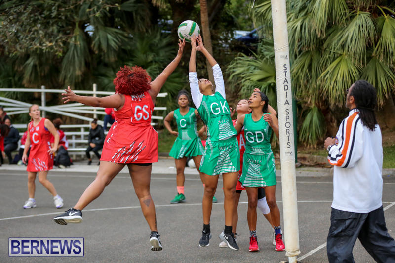 Netball-Bermuda-February-21-2015-72