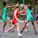 Netball Bermuda, February 21 2015-73