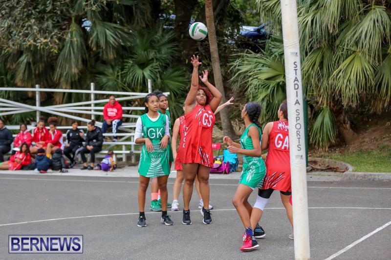 Netball-Bermuda-February-21-2015-74