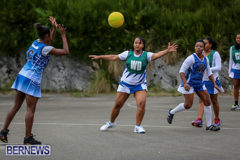 Netball-Bermuda-February-21-2015-75