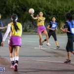 Netball Bermuda, February 21 2015-77