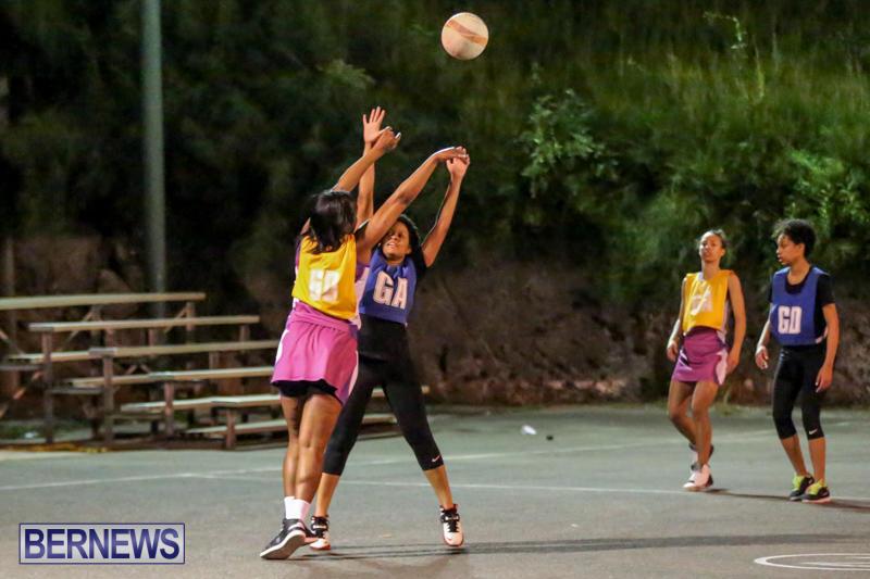 Netball-Bermuda-February-21-2015-80