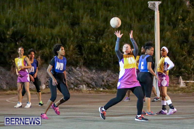 Netball-Bermuda-February-21-2015-81