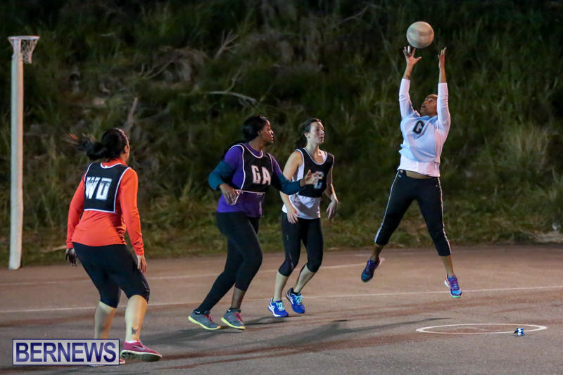 Netball-Bermuda-February-21-2015-89