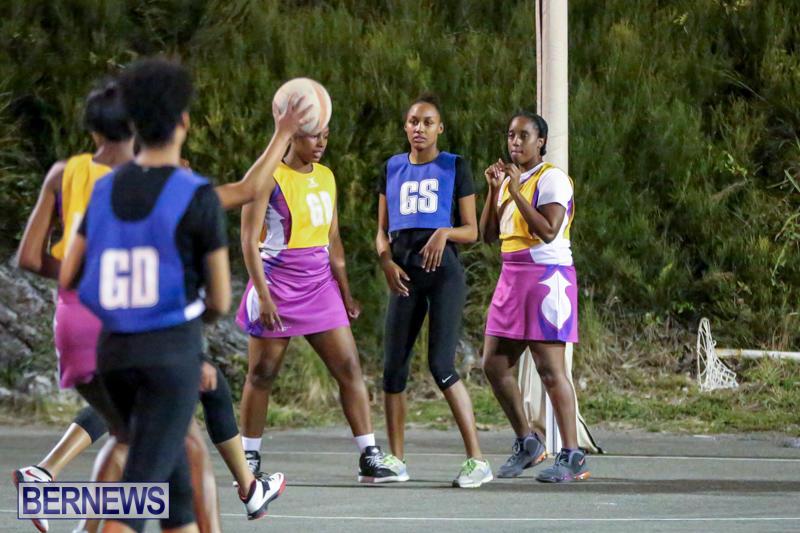 Netball-Bermuda-February-21-2015-95