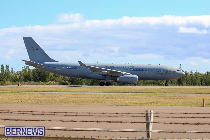 Reconnaissance Aircraft Raf Reconnaissance Aircraft
