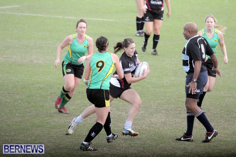 Rugby-2015-Feb-7-1
