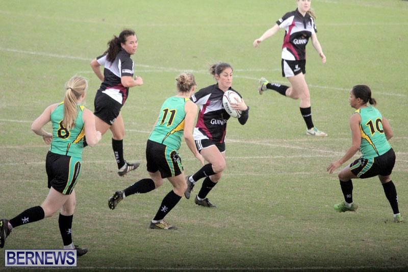 Rugby-2015-Feb-7-10