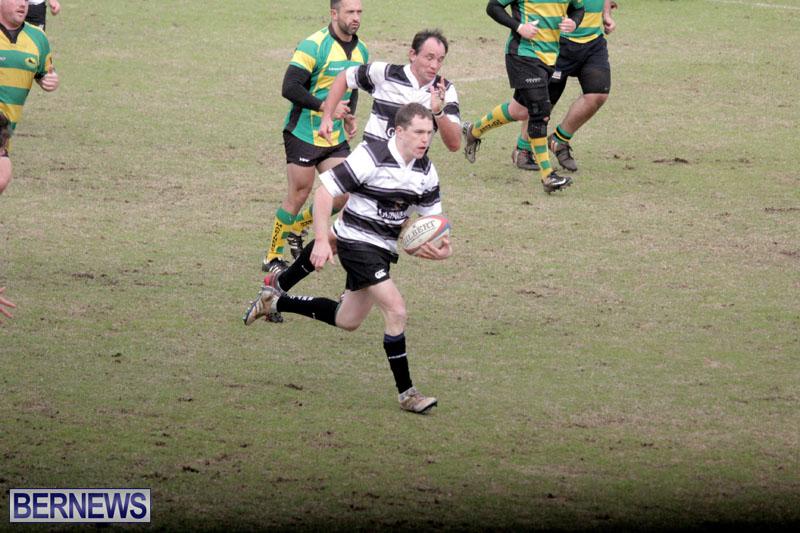 Rugby-2015-Feb-7-11