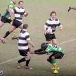 Rugby 2015-Feb-7 (12)