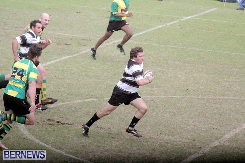 Rugby-2015-Feb-7-14