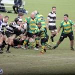Rugby 2015-Feb-7 (15)