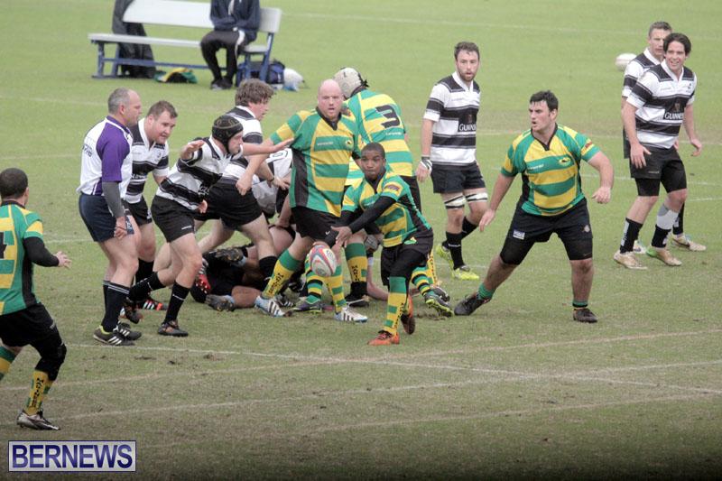 Rugby-2015-Feb-7-15