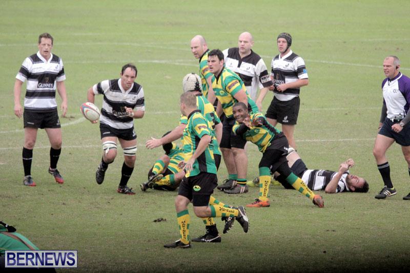 Rugby-2015-Feb-7-19