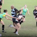 Rugby 2015-Feb-7 (3)