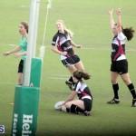 Rugby 2015-Feb-7 (5)
