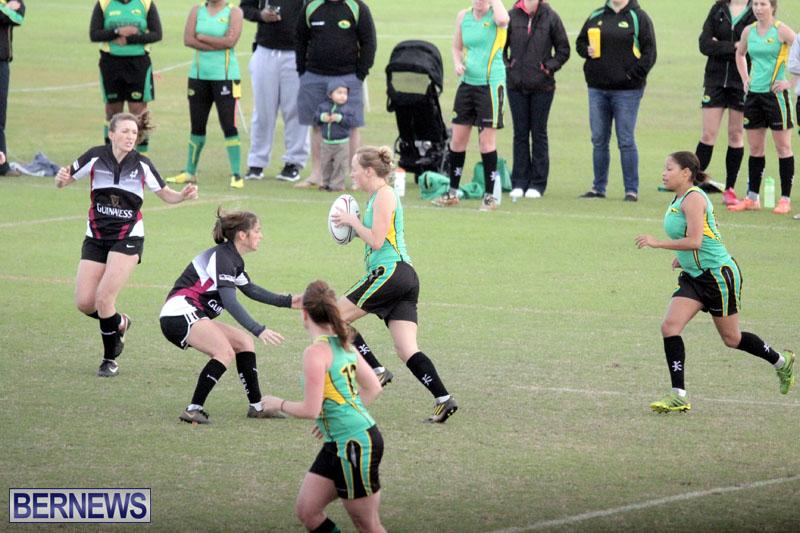 Rugby-2015-Feb-7-6
