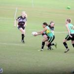 Rugby 2015-Feb-7 (7)