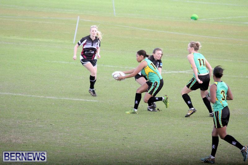 Rugby-2015-Feb-7-7
