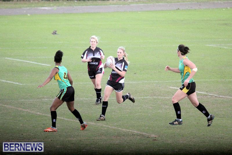 Rugby-2015-Feb-7-8