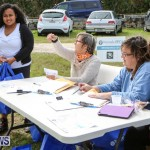 SPCA Paws To The Park Bermuda, March 1 2015-102