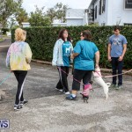 SPCA Paws To The Park Bermuda, March 1 2015-13