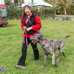 SPCA Paws To The Park Bermuda, March 1 2015-26