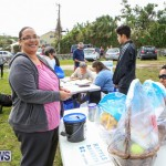 SPCA Paws To The Park Bermuda, March 1 2015-50
