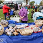 SPCA Paws To The Park Bermuda, March 1 2015-53