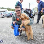 SPCA Paws To The Park Bermuda, March 1 2015-8