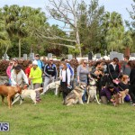 SPCA Paws To The Park Bermuda, March 1 2015-84