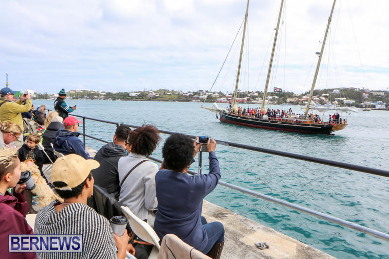 Spirit-Of-Bermuda-Pirates-March-1-2015-1