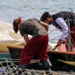 Spirit Of Bermuda Pirates, March 1 2015-10