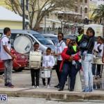 Spirit Of Bermuda Pirates, March 1 2015-11