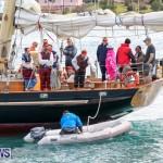 Spirit Of Bermuda Pirates, March 1 2015-12
