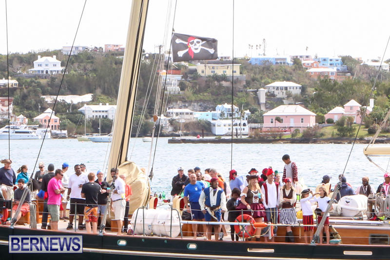 Spirit-Of-Bermuda-Pirates-March-1-2015-15