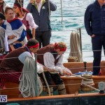 Spirit Of Bermuda Pirates, March 1 2015-17